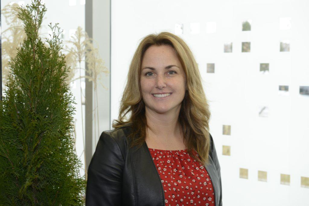Isabelle Prévost