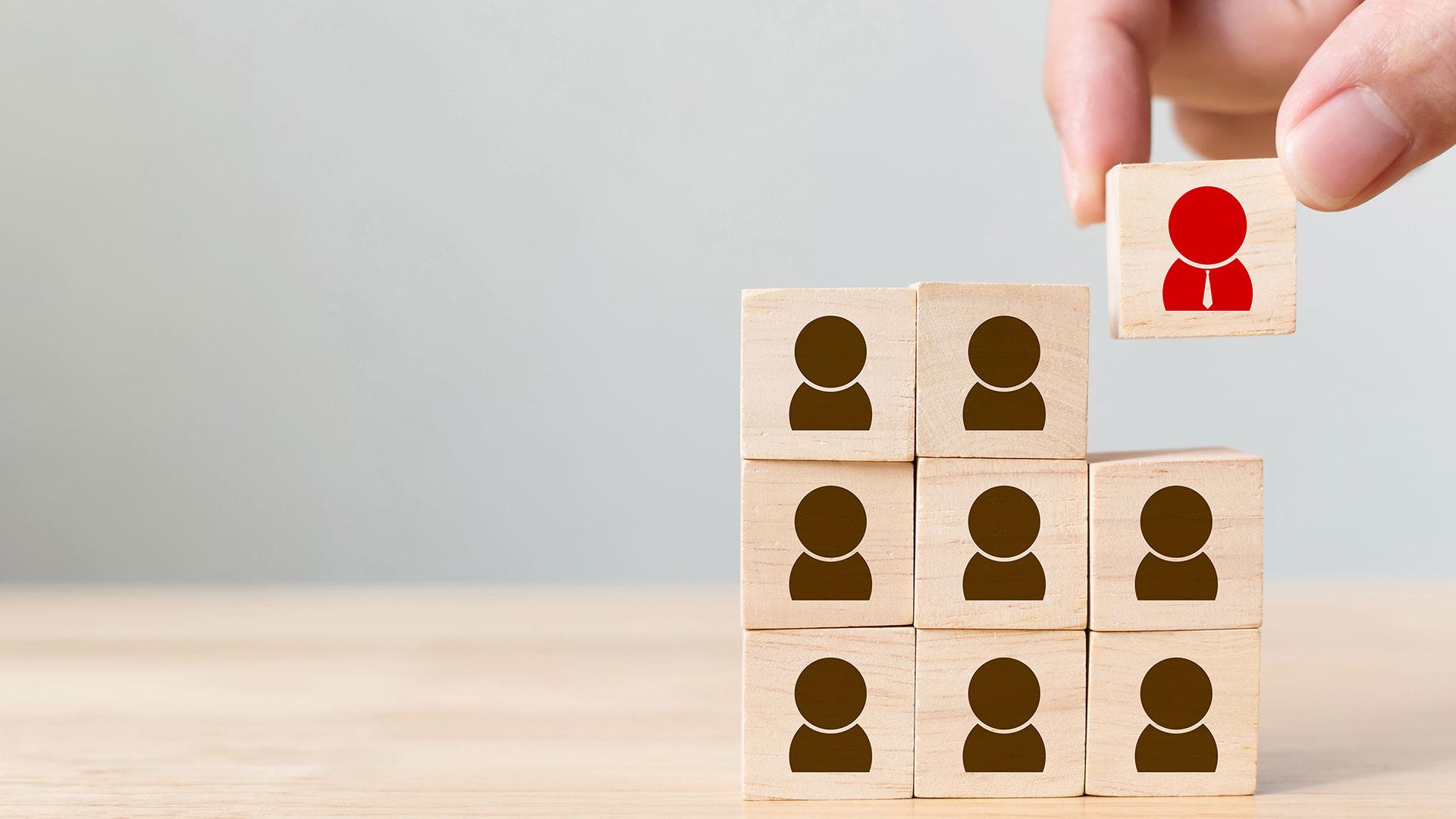 10 stratégies de recrutement