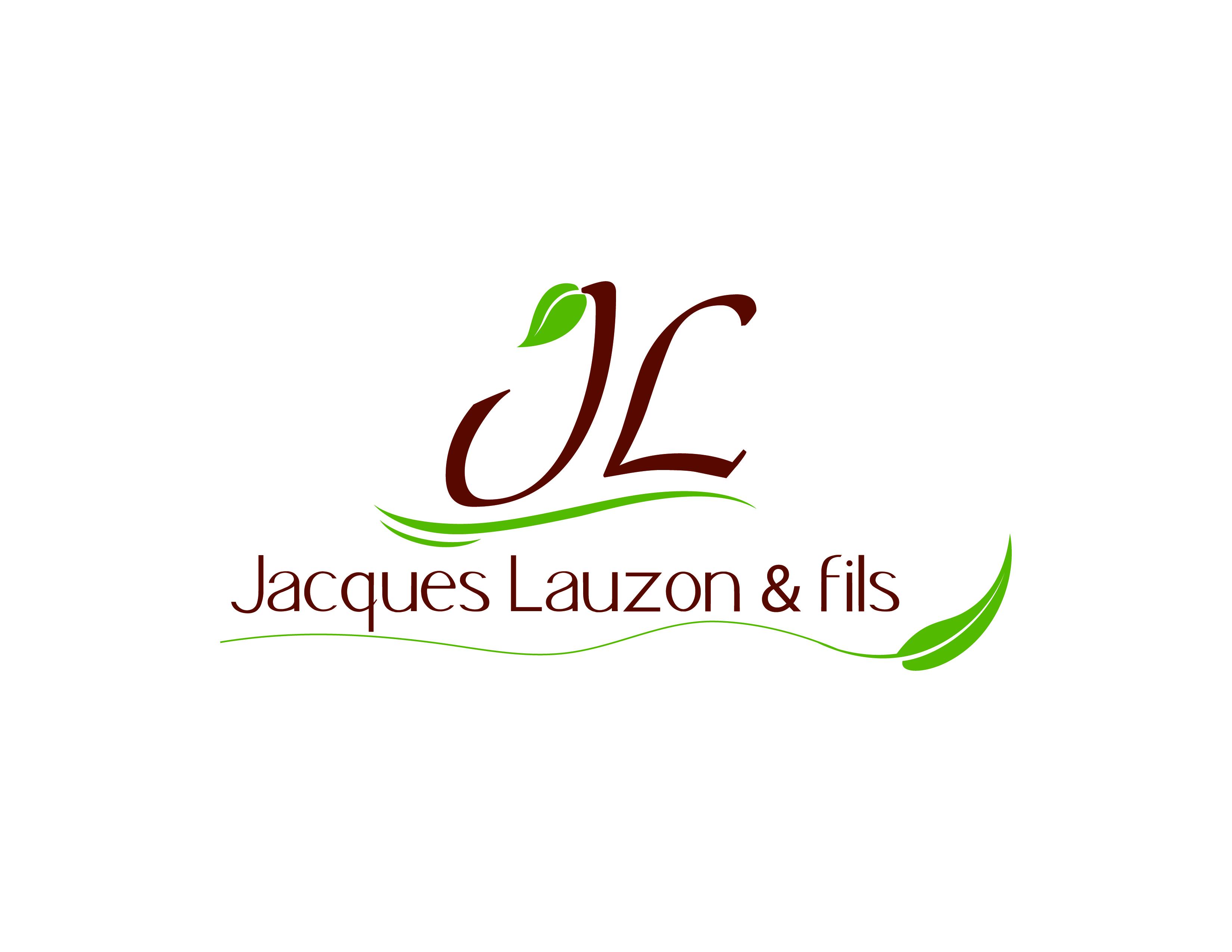 Jacques Lauzon et Fils S.E.N.C.