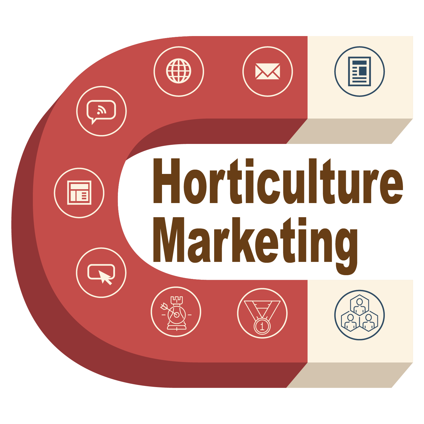 Horticulture Marketing Inc.