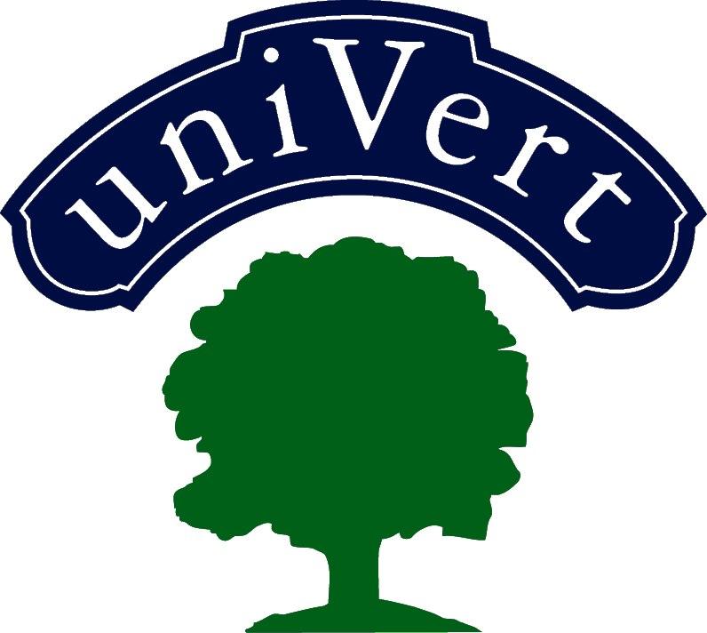 Aménagement Paysager Uni-vert