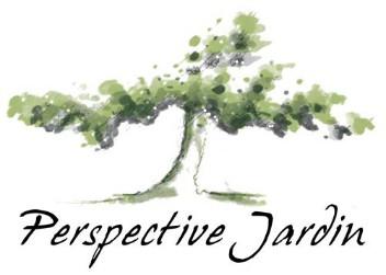 Perspective Jardin