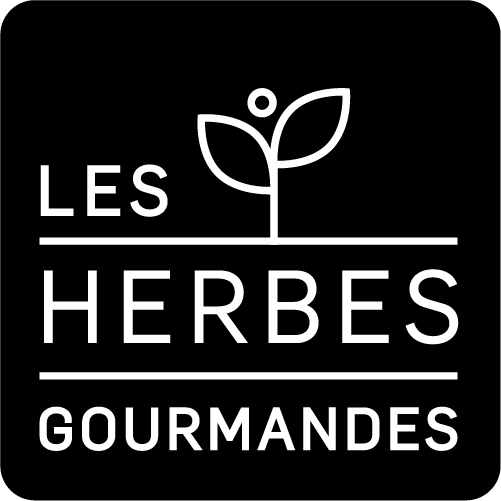 Les Serres Coulombe