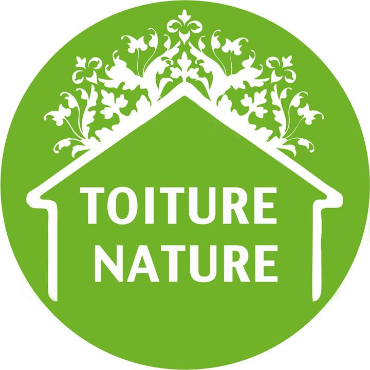 Toiture Nature