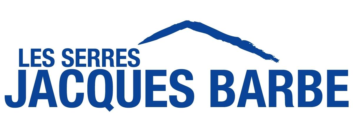 Les Serres Jacques Barbe inc.